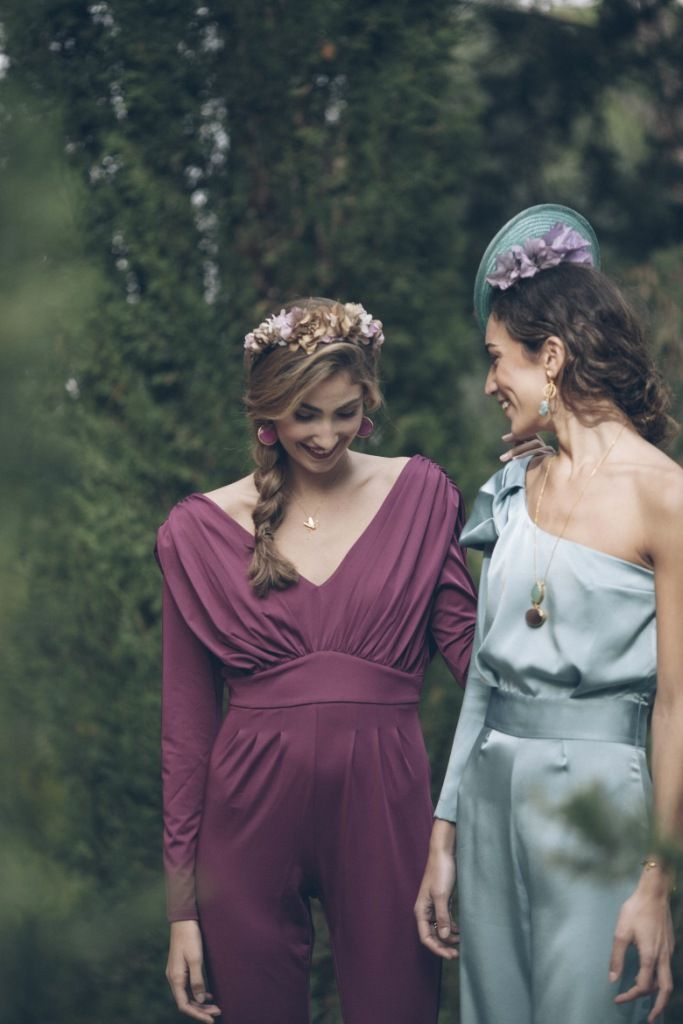 confesiones de una boda | Blog de bodas con toda la inspiración para ...