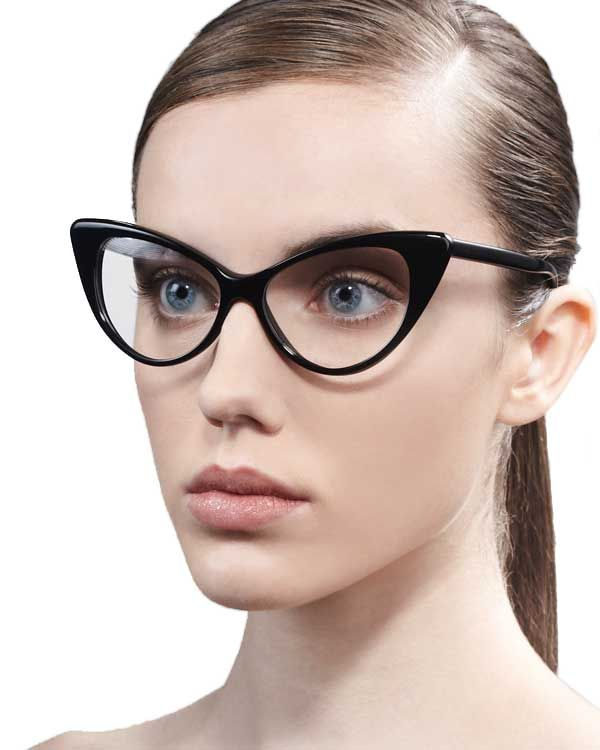 17 best images about specs on pinterest tom ford pink black and glasses