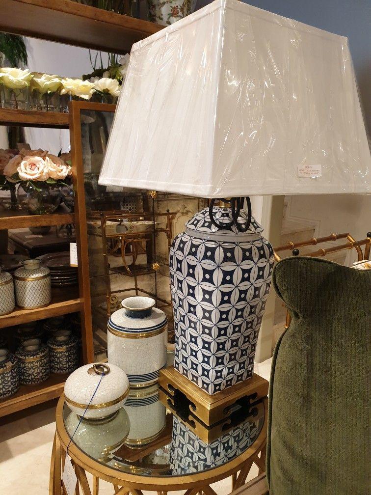 Classic Lamp Side Table Accessories Interior Design Classic Floral Table Accessories American Furniture Sold In Saudi الطاولة Decor Home Decor Home