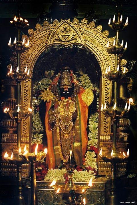 mahalaxmi kolhapur full hd