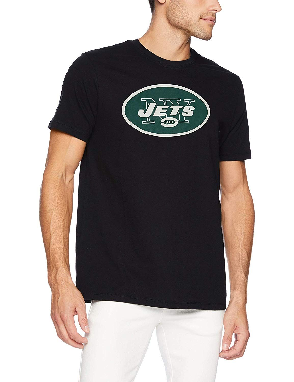 Amazon.com   OTS NFL Adult Men s Rival Tee   Sports   Outdoors  af94157d9
