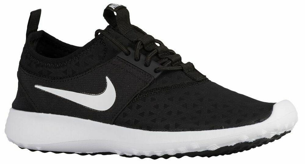 Nike Womens Juvenate Prm Low Top Lace Up Running Sneaker