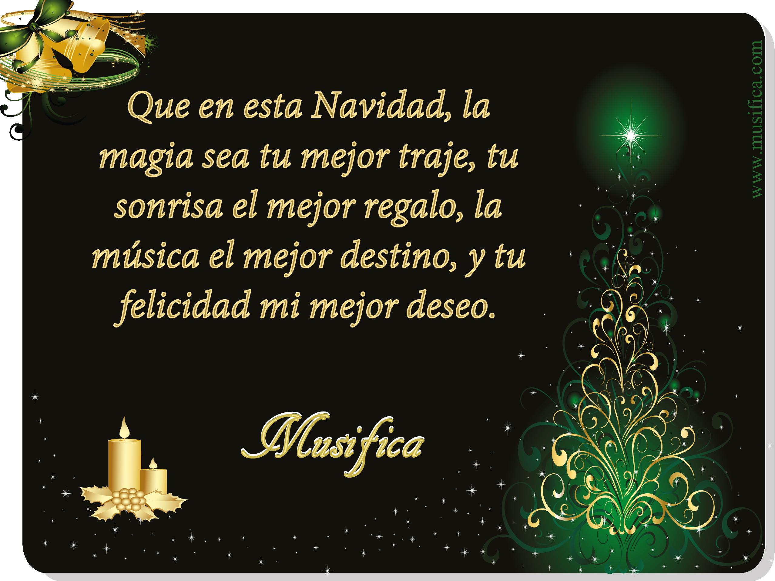 #feliznavidad, Felicidades, Navidad,