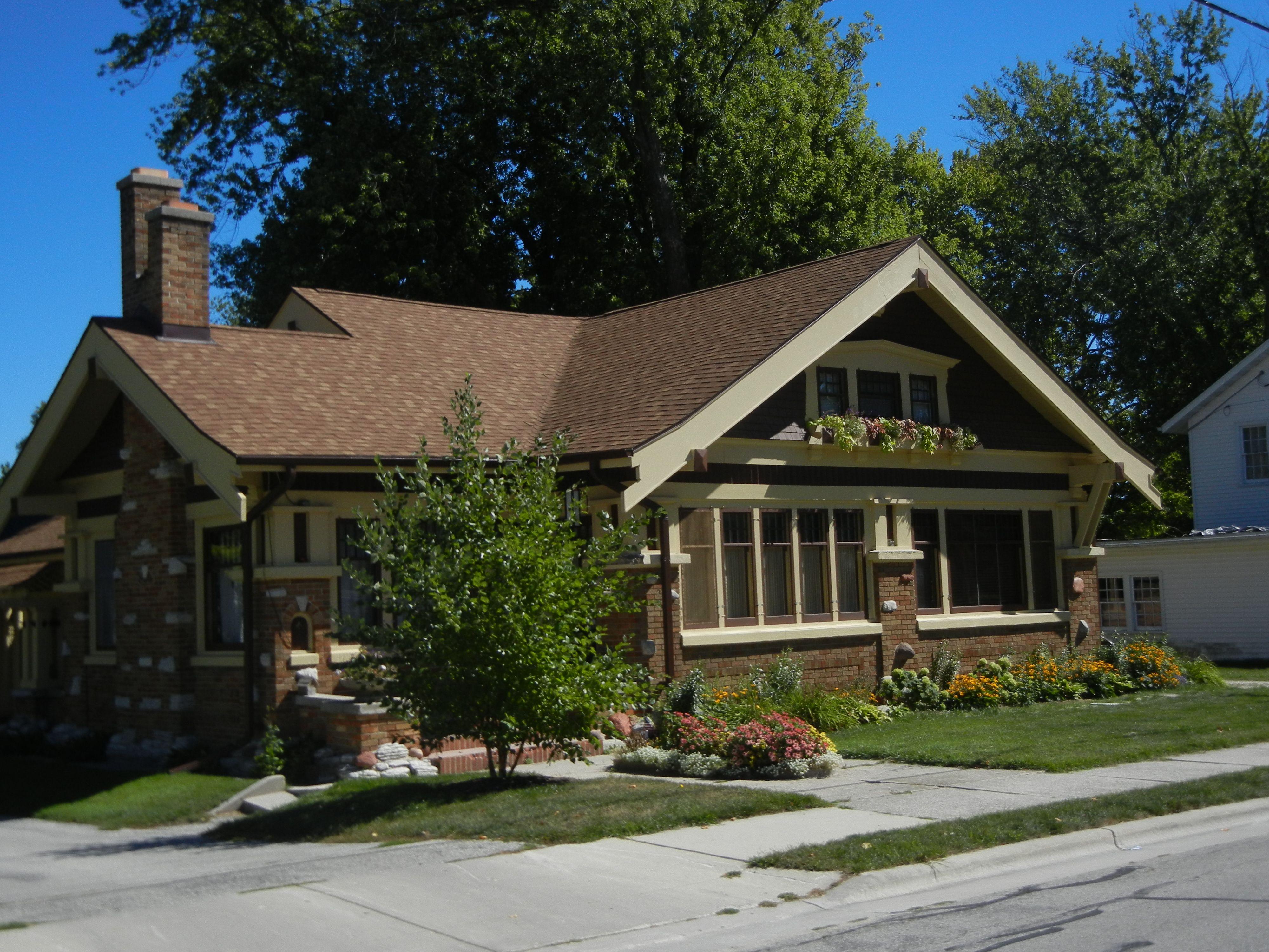 E c love house - Houses built inhours ...