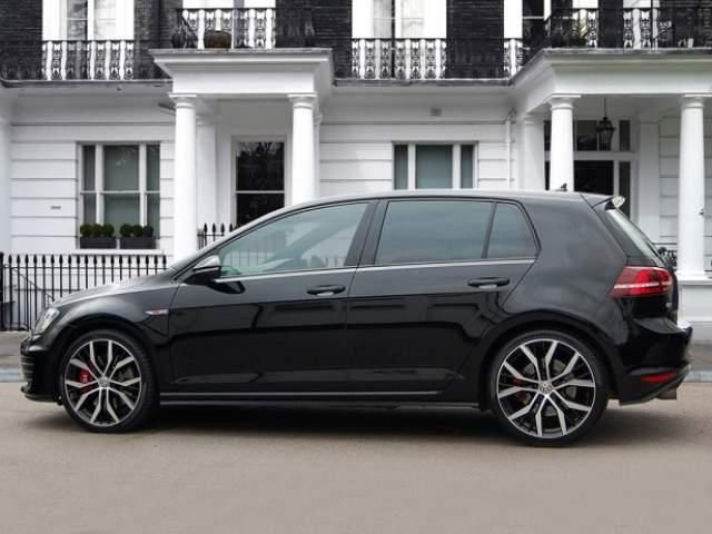 Used Volkswagen Golf For Sale On Auto Trader Volkswagen Volkswagen Golf For Sale Volkswagen Golf Gti