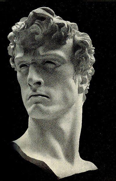 Arischen Menschen Arno Breker Altgriechische Skulptur Romische Skulptur Portrat Ideen