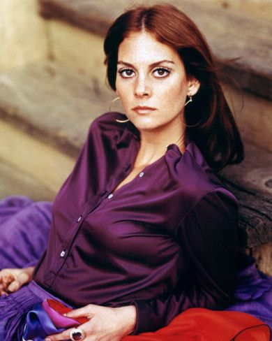 Lesley Ann Warren   Mission impossible, Female actresses and Actresses
