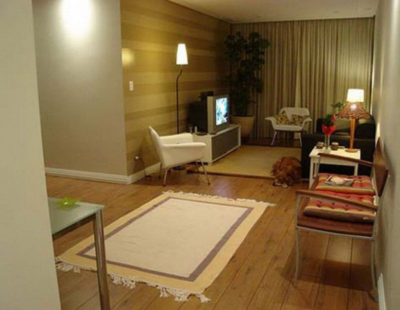 Small Apartment Decorating Ideas Small Apartment Interior Design