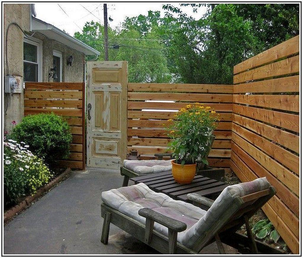 backyard ideas on a budget top backyard ideas u more