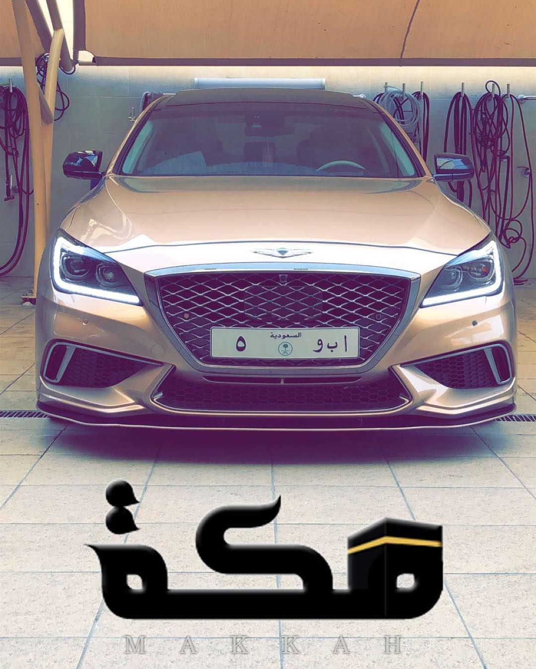 Genesis 2016 V8 G80 Sport 2018 Hash Tags Sports Car Sports Cars
