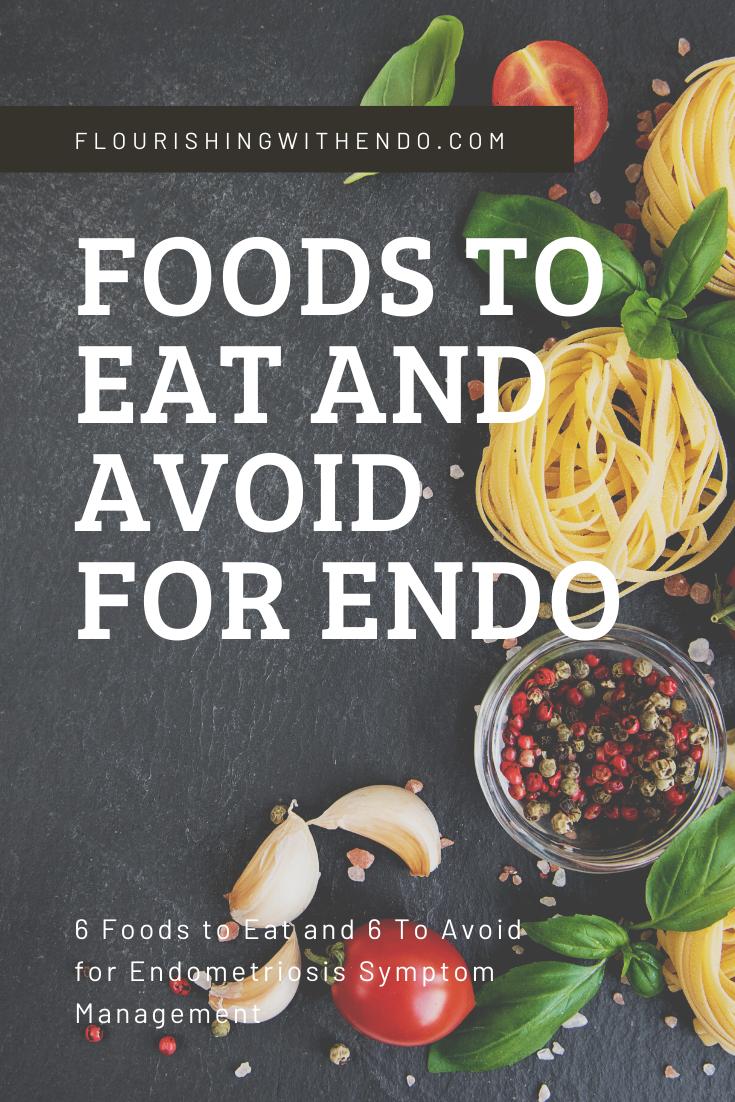 autoimmune paleo diet endometriosis