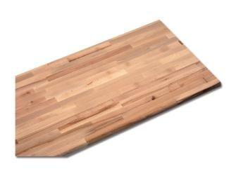 Massivholzplatte Buche 300 Cm X 60 Cm X 3 8 Cm Buchenholz Warmequelle Holz Schleifen