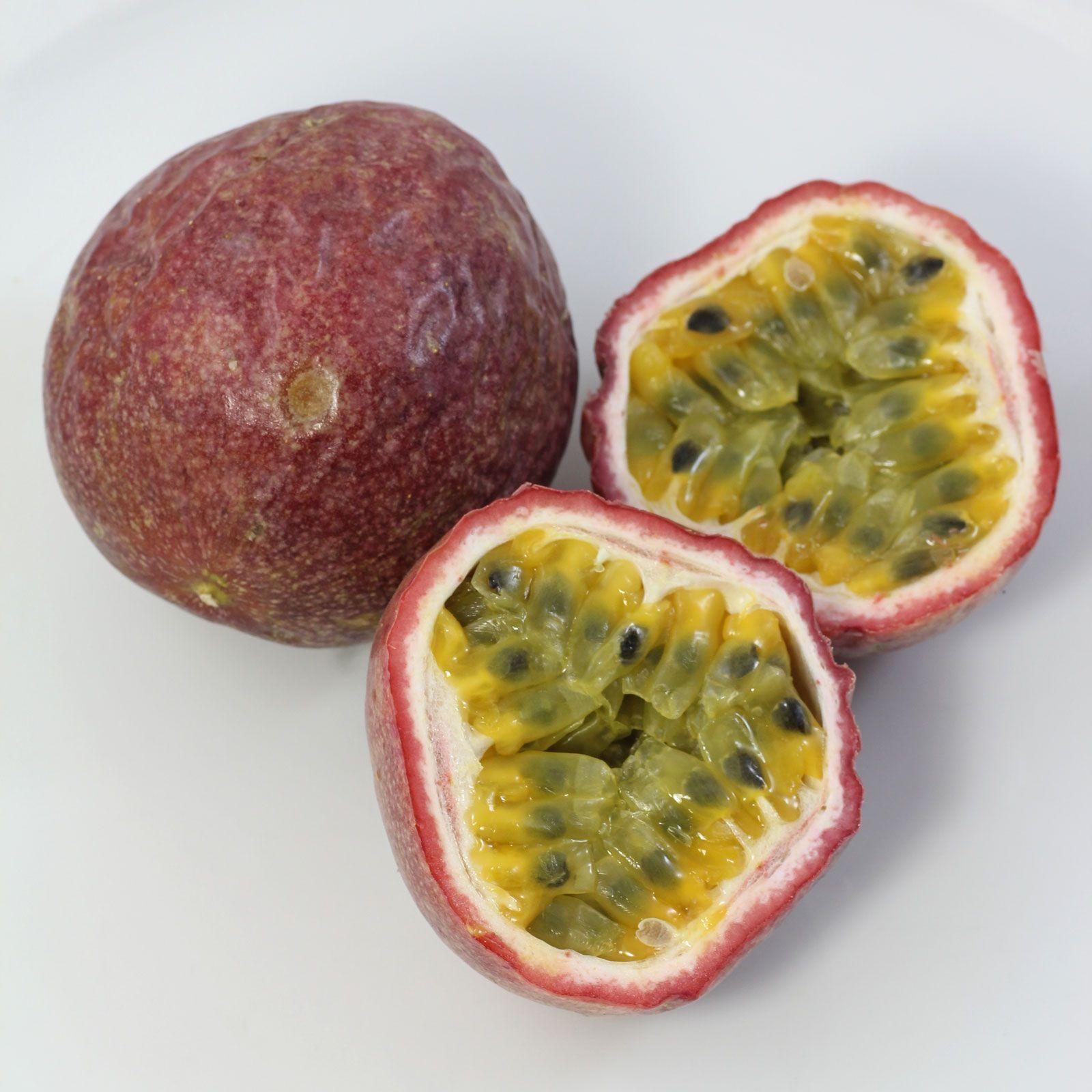 Gulupa - Fruit de la passion | Fruits et légumes, Fruit de ...