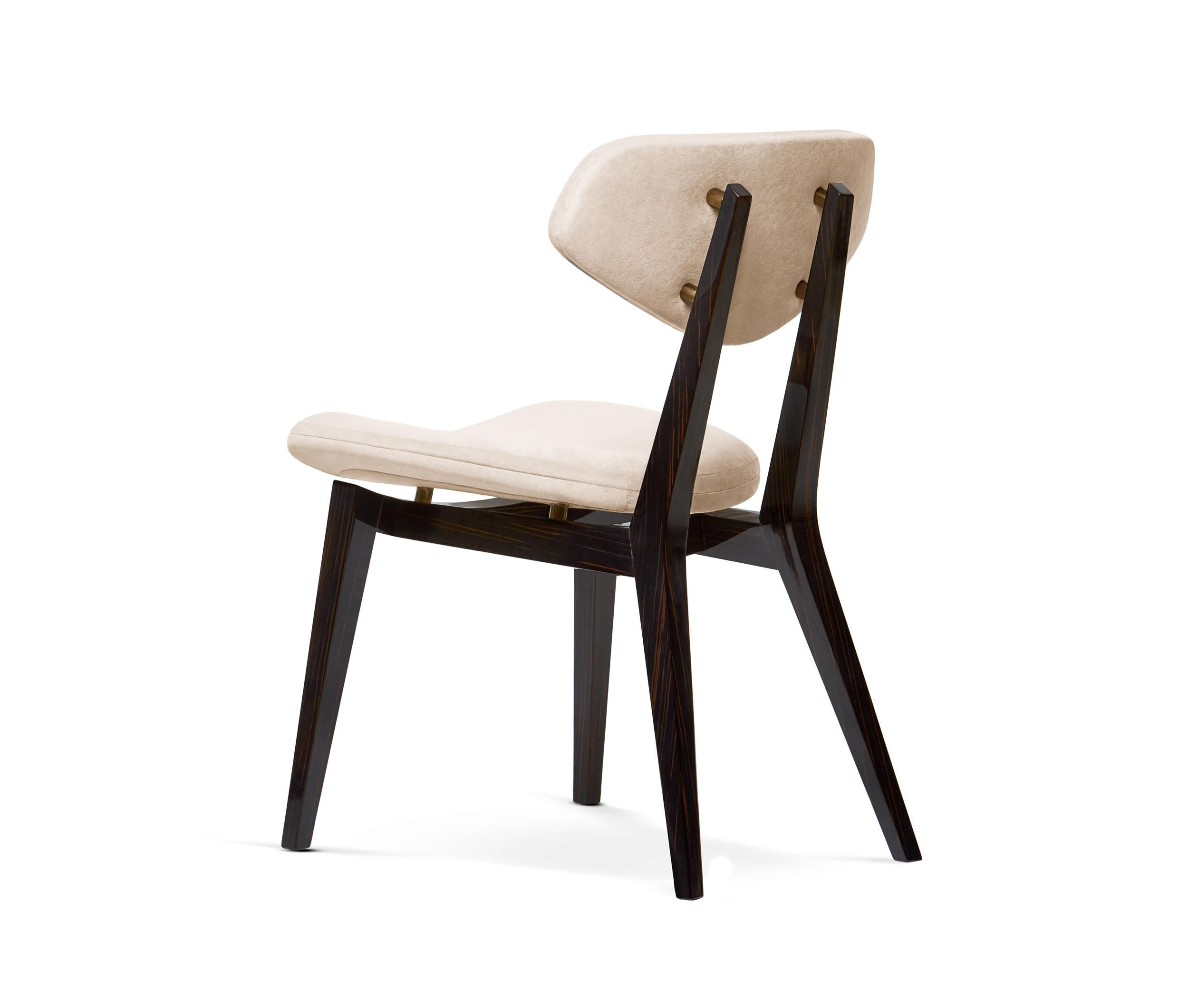 COLEMAN | CHAIR   Restaurant Chairs From MUNNA | Architonic