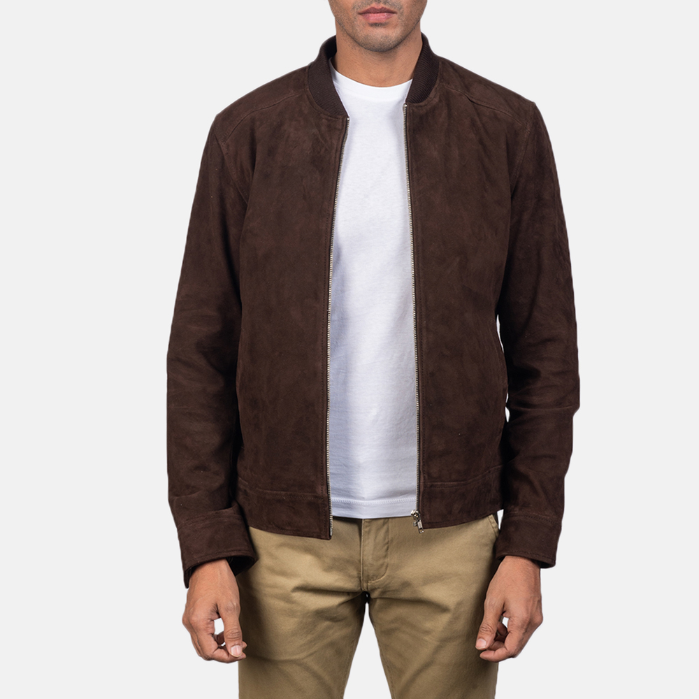 Pin On Mens Wardrobe Essentials [ 1000 x 1000 Pixel ]
