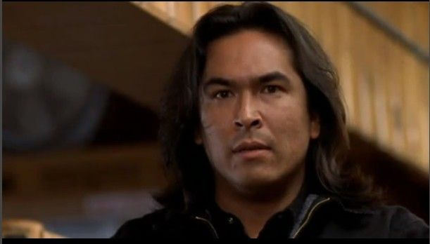 Pike Big Eden Eric Schweig Eden Movie Native American Actors Schweig was born in inuvik, northwest territories. pike big eden eric schweig eden