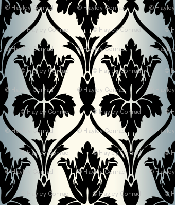 sherlock wallpaper stencil | Displaying (20) Gallery Images For Sherlock Wallpaper Pattern Stencil .