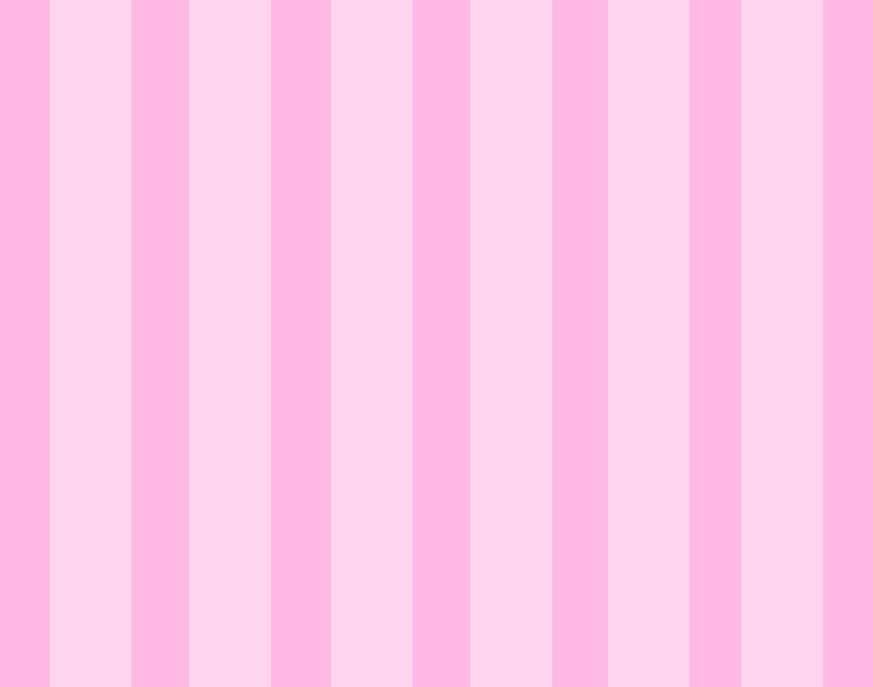 Pink And Blue Striped Wallpaper 2989 Wallpaper: Pin By Lotusbluelight On Free Backgrounds In 2019