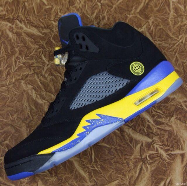 sports shoes e6d0d c9d23 Nero Metallic Oro
