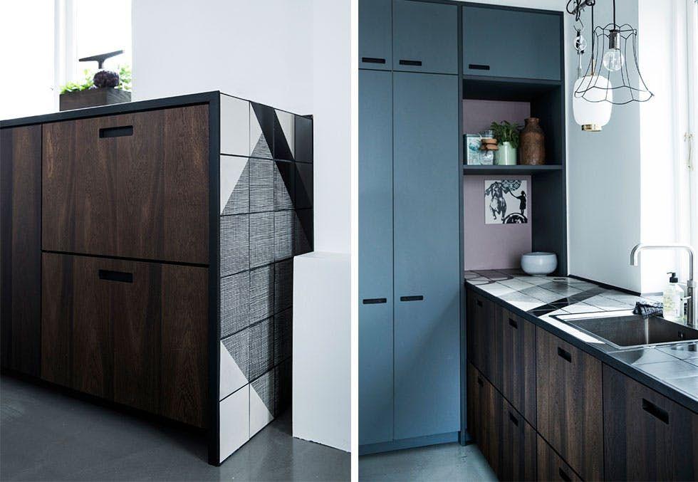Küchenoberflächen nett küchenoberflächen galerie heimat ideen otdohnem info