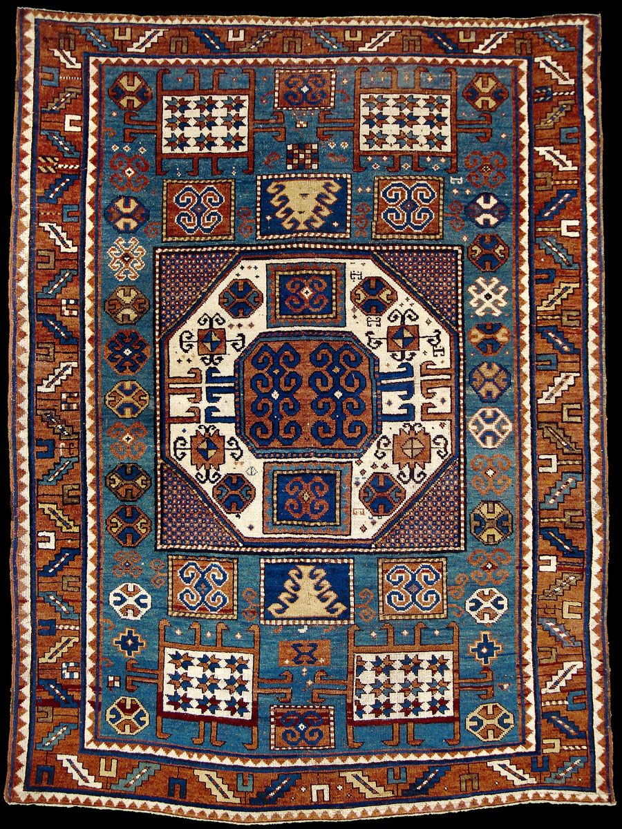 Antique Kazak Rugs Google Search Con