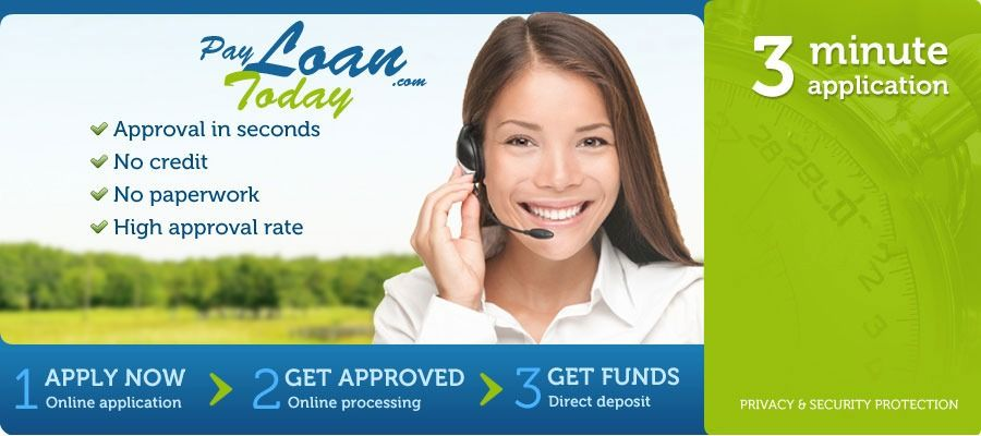 Payday Loans No Credit Check Approval Online No Credit Check Payday Loans V 2020 G S Izobrazheniyami