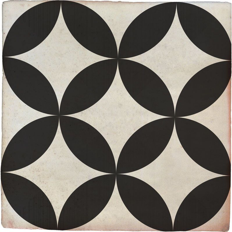 Ceramic Tiles, Perini tiles, Bridge rd, Richmond 0394210550