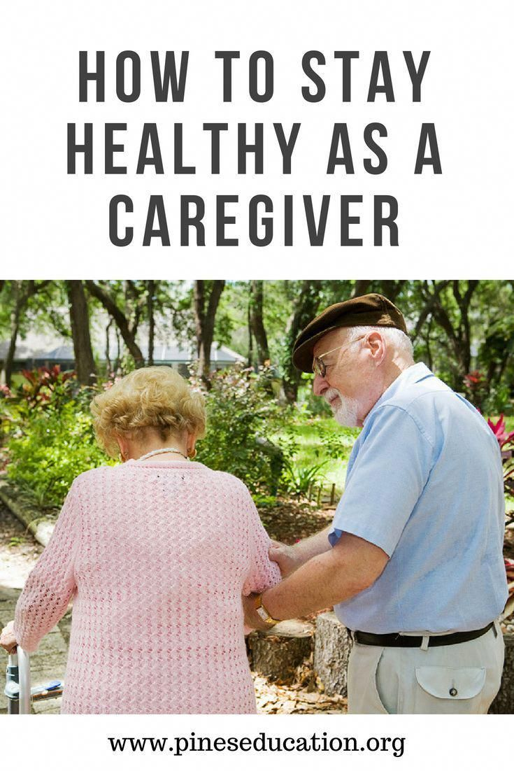 Pin by Exceptional Touch Home Healthc on Elderly home care