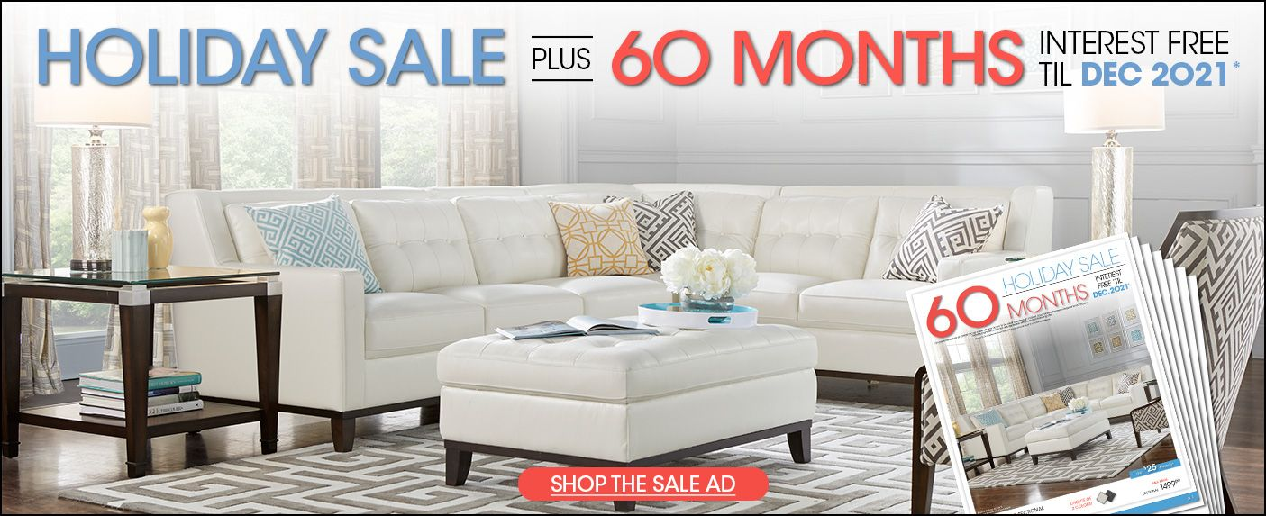 Furniture Stores In Panama City Beach Florida   Contemporary Modern  Furniture Check More At Http: