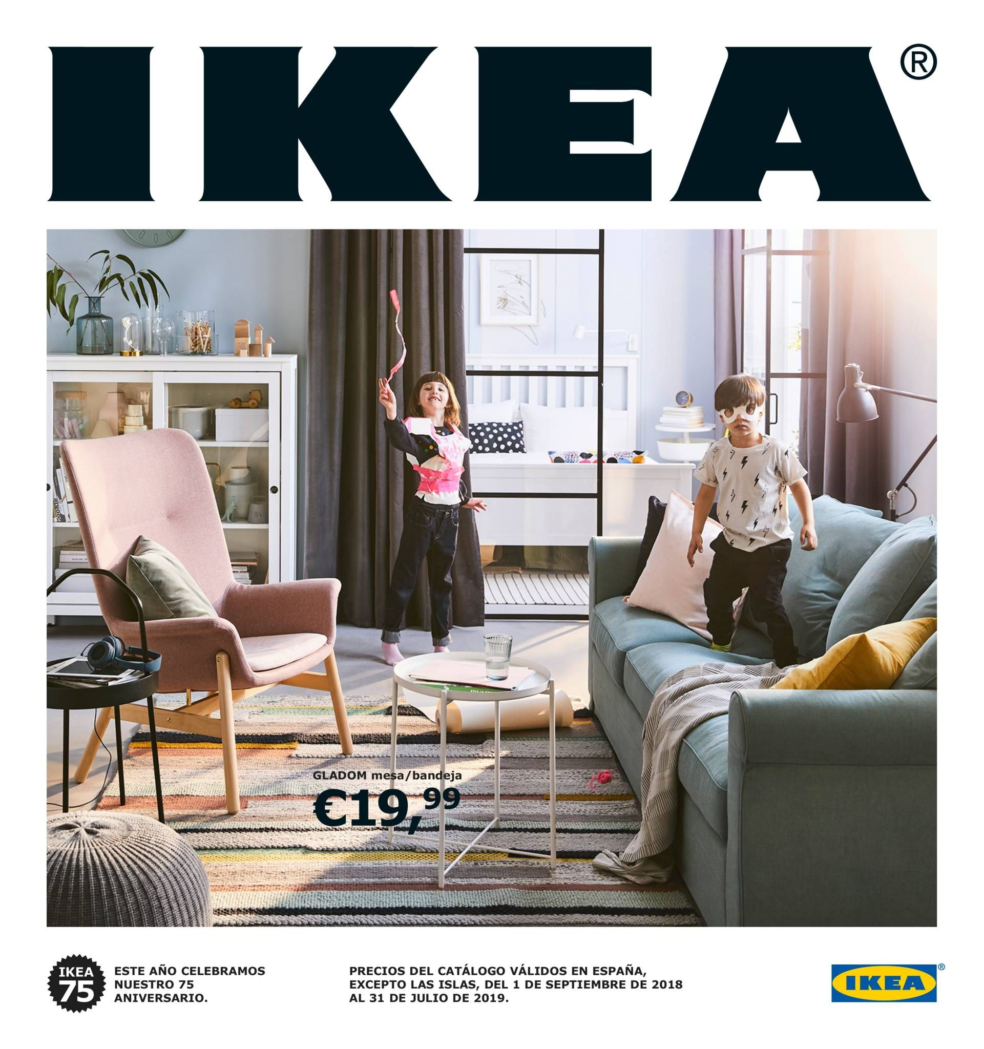 home 1 a refuge in the city cat logo 2019 home in 2018 rh pinterest com Decorate My Living Room Online decorate your room online ikea