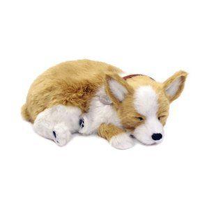 Perfect Petzzz Corgi Soft Toy At Walmart Corgi Soft Toy Soft