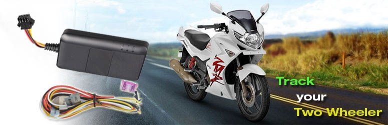 Real Time Gps Tracker For Bike Action India Gps Gps Tracker