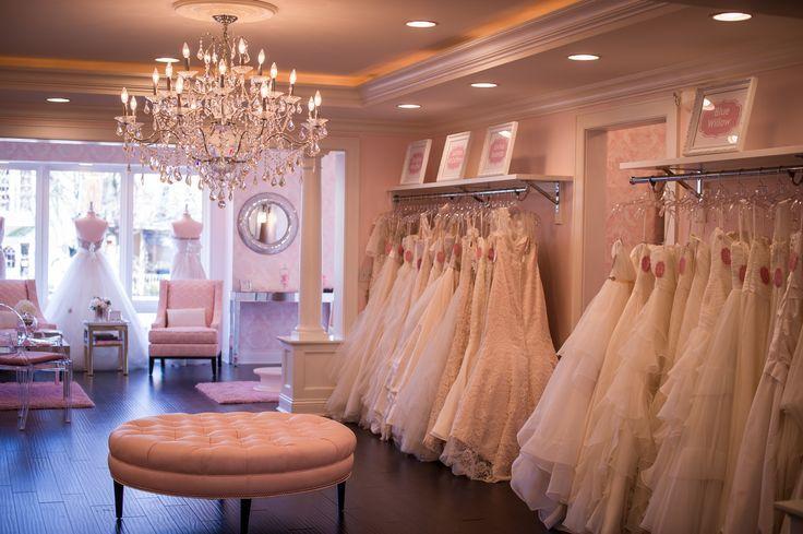 #bridalshops