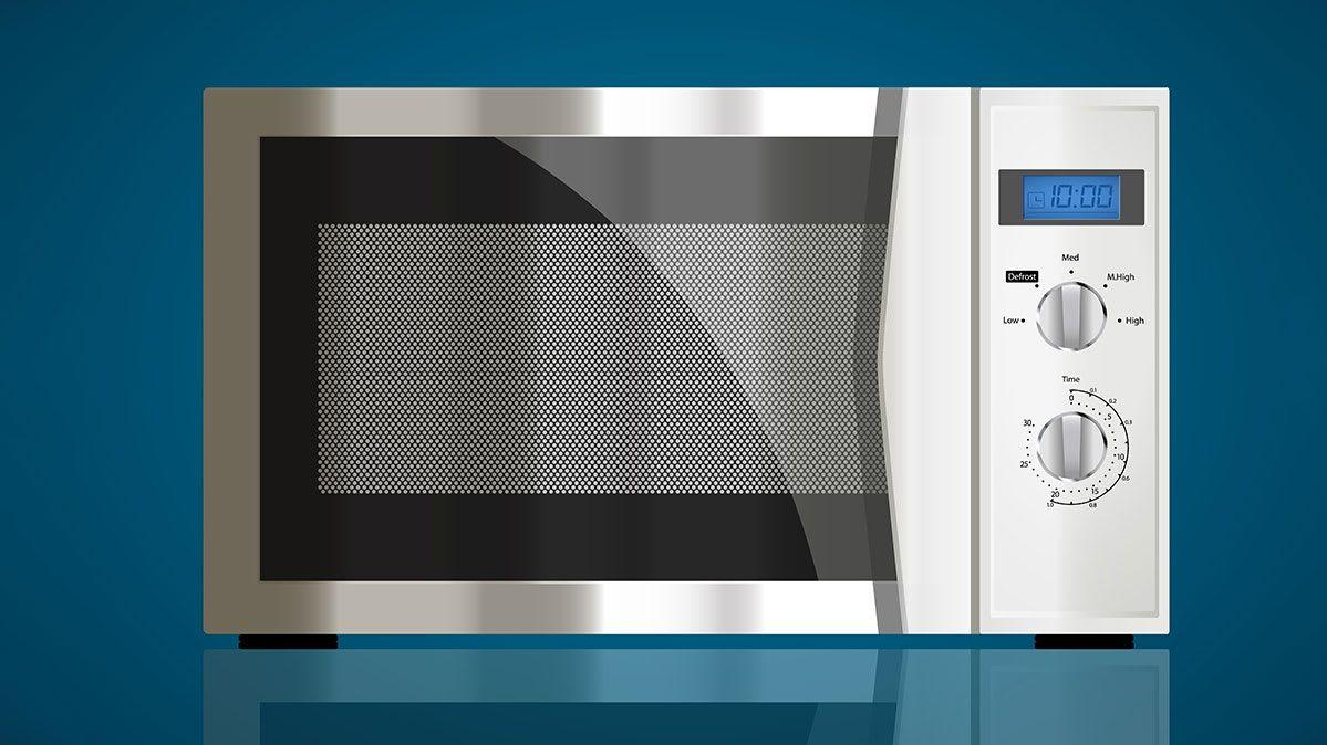 Best Countertop Microwaves Of 2020 Best Countertop Microwave Microwave Countertops