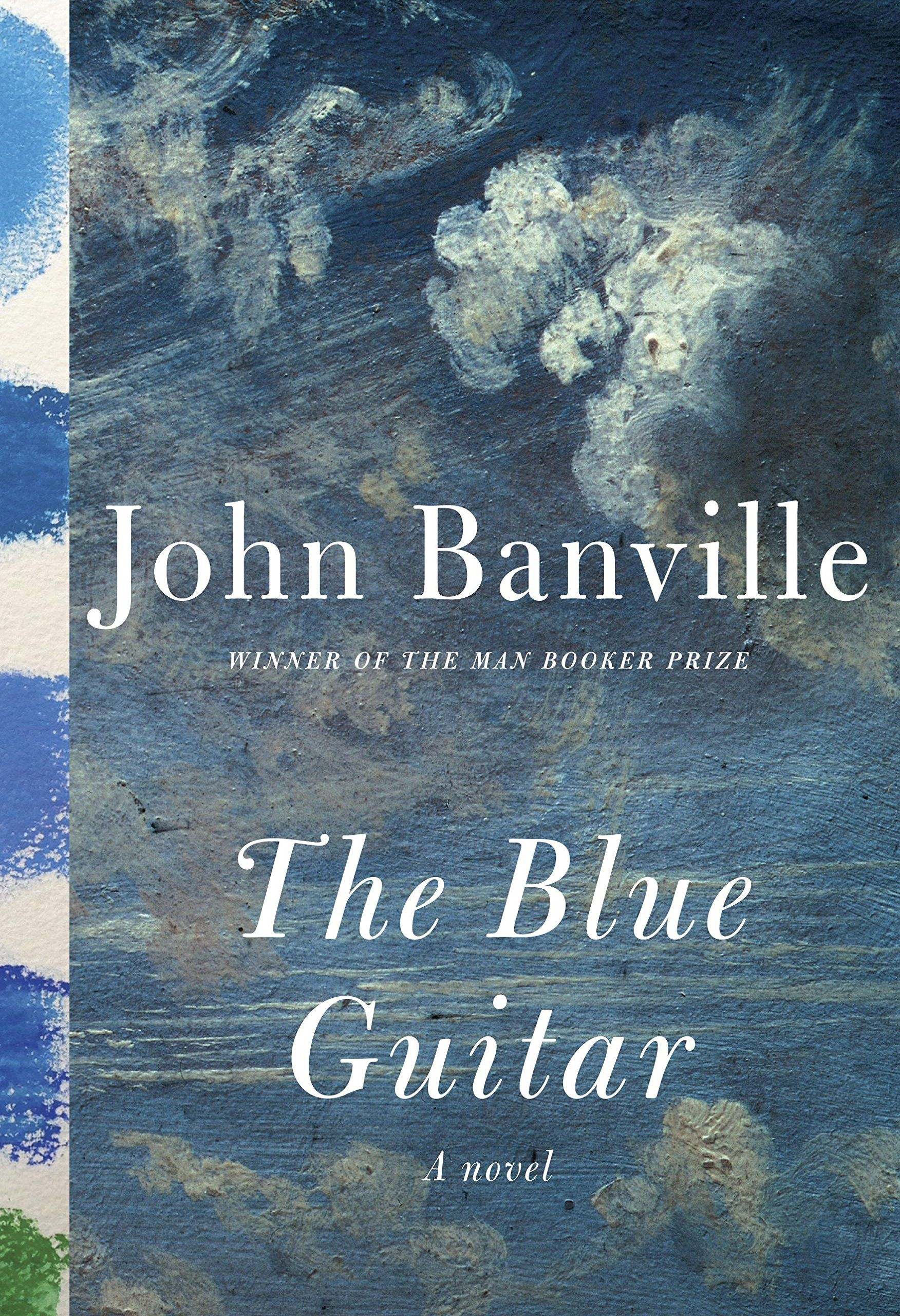 John Banville Libros Thelist 15 Books For Fall Libros Pinterest