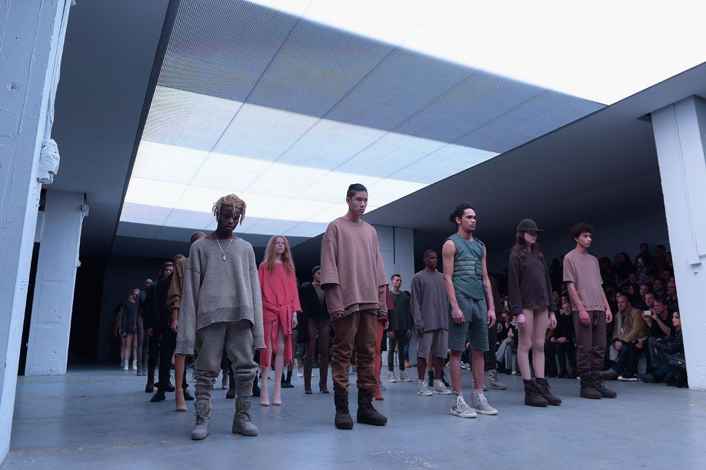 yeezy boost online release adidas kanye west yeezy season 1