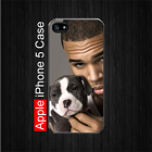 Chris Brown #3 iPhone 5 Case #iPhone5 #iPhone5 #PhoneCase #iPhone5Case #iPhone5Case