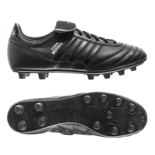 big discount new high quality huge discount Details about MENS ADIDAS COPA MUNDIAL TURF SOCCER FOOTBALL ...