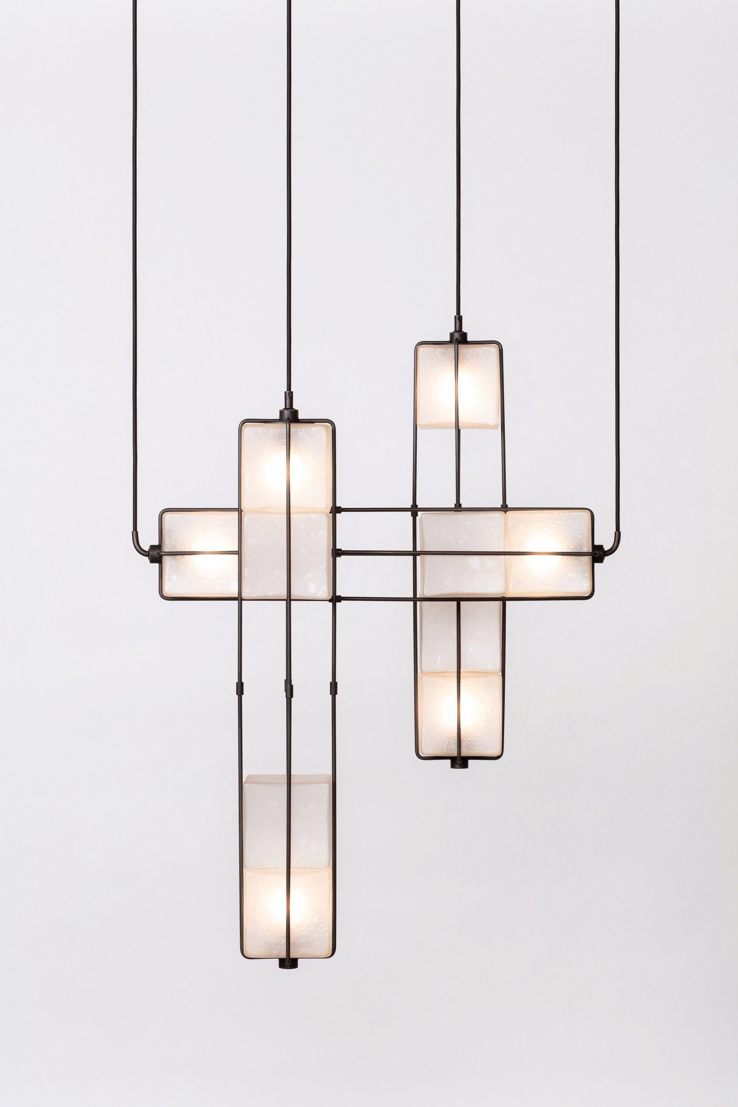 Atelier De Troupe Alice Chandelier Walllamp Lighting In