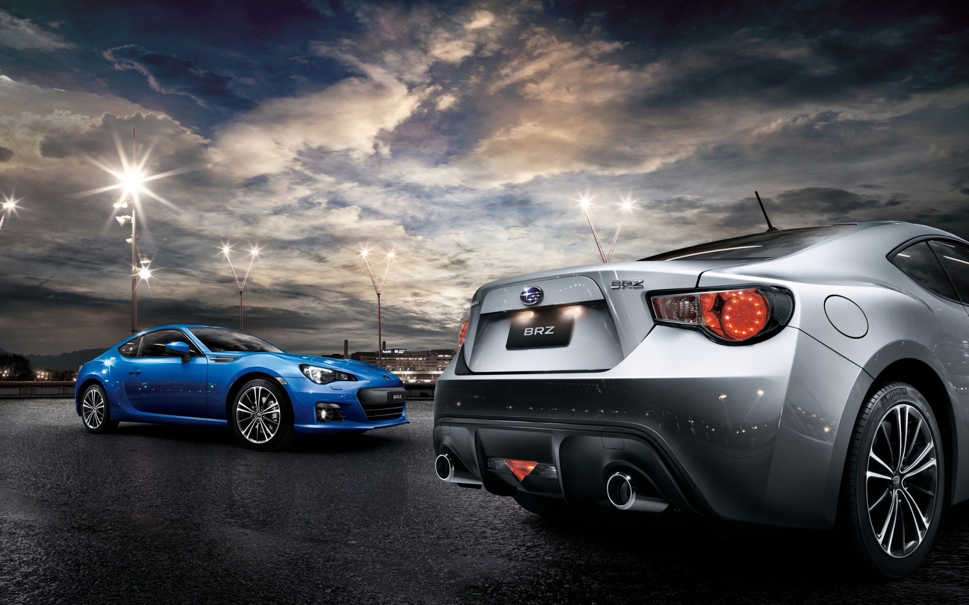 Brz is raw subaru browse the subaru brz photo gallery and discover why so many choose to drive a subaru