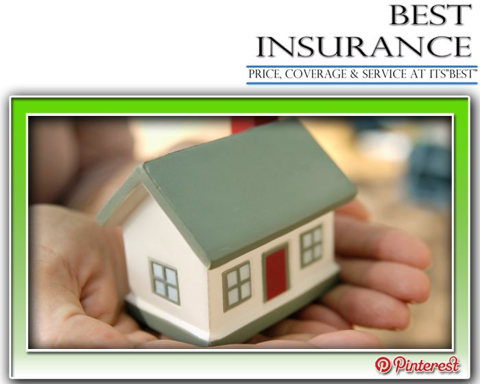 Homeinsuruancebocaraton Home Insurance Quote 2014 Home Insurance