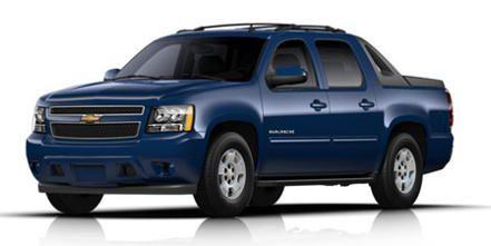 2020 Honda Cr V Review Guide Suv Trucks Chevrolet Chevrolet