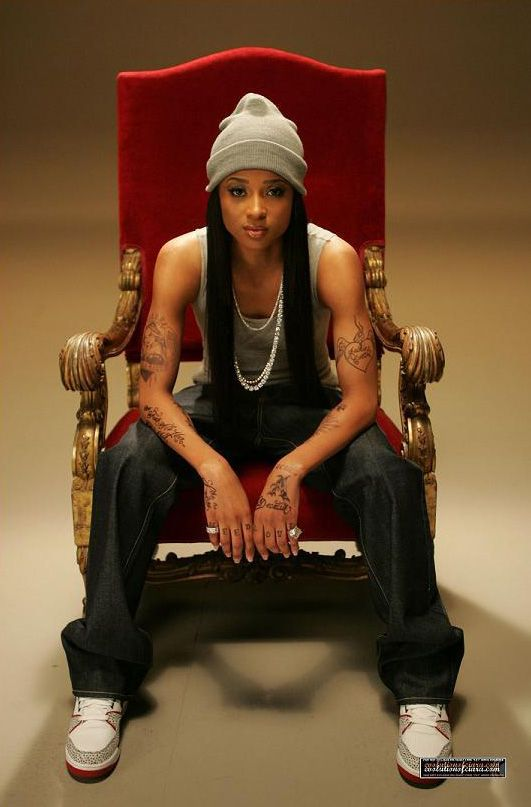 Tomboy Swag Aaliyah Fashion Killa Pinterest Tomboy