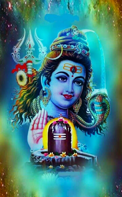 Beautiful God Images For Whatsapp Free Download Hd Wallpaper Pictures Photos Of God In 2020 Lord Shiva Painting Lord Shiva Lord Shiva Family