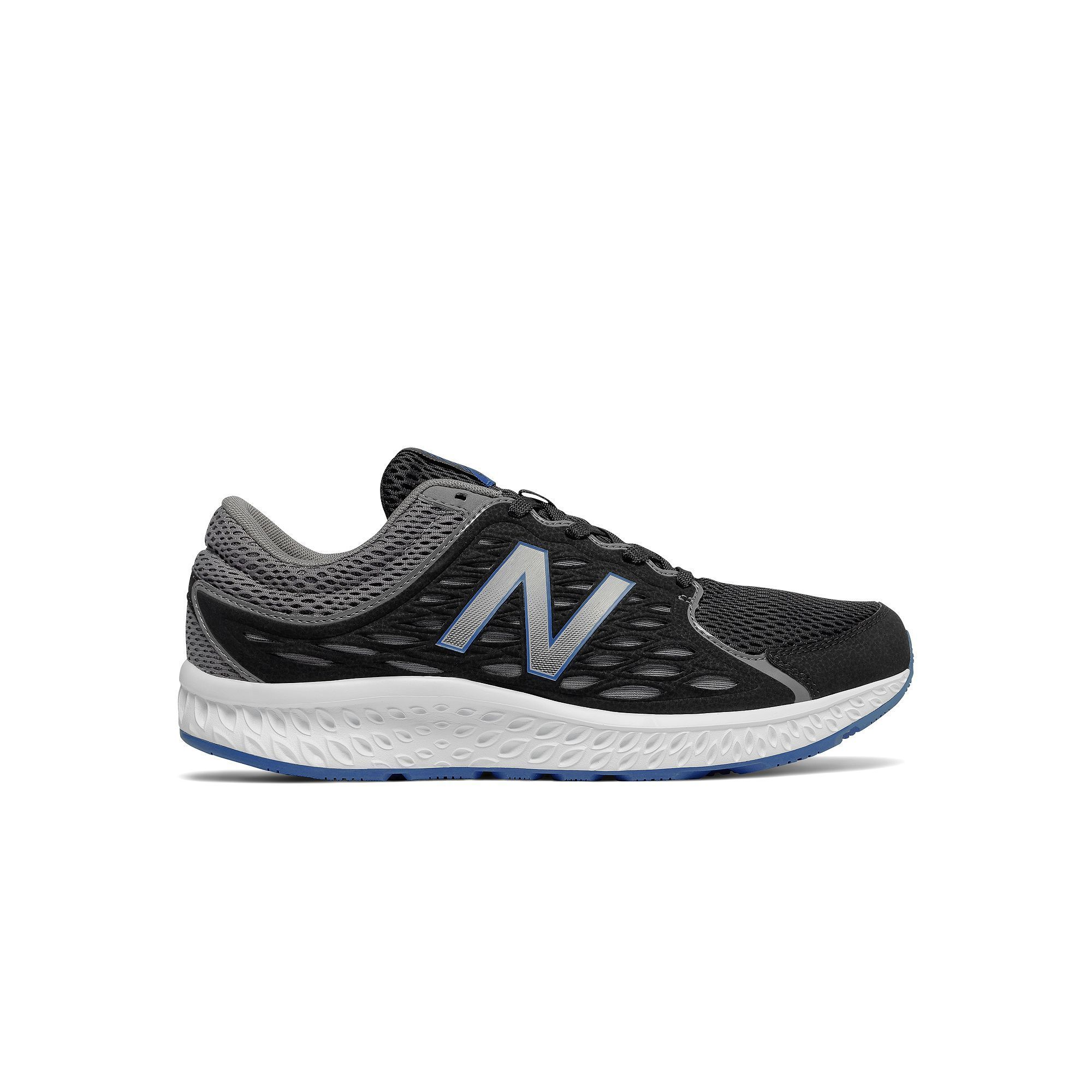 4e5632769f44f New Balance 420 v3 Men's Running Shoes, Size: 10.5 Wide, Oxford, Durable