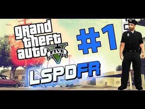 LSPDFR lit af #GrandTheftAutoV #GTAV #GTA5 #GrandTheftAuto #GTA