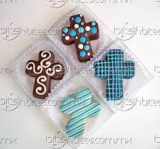Resultado de imagen para galletas decoradas con glase paso a paso