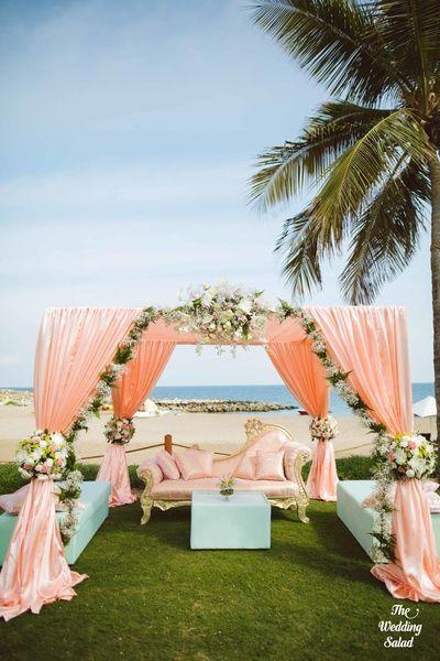 Wedding Ideas U0026 Inspiration