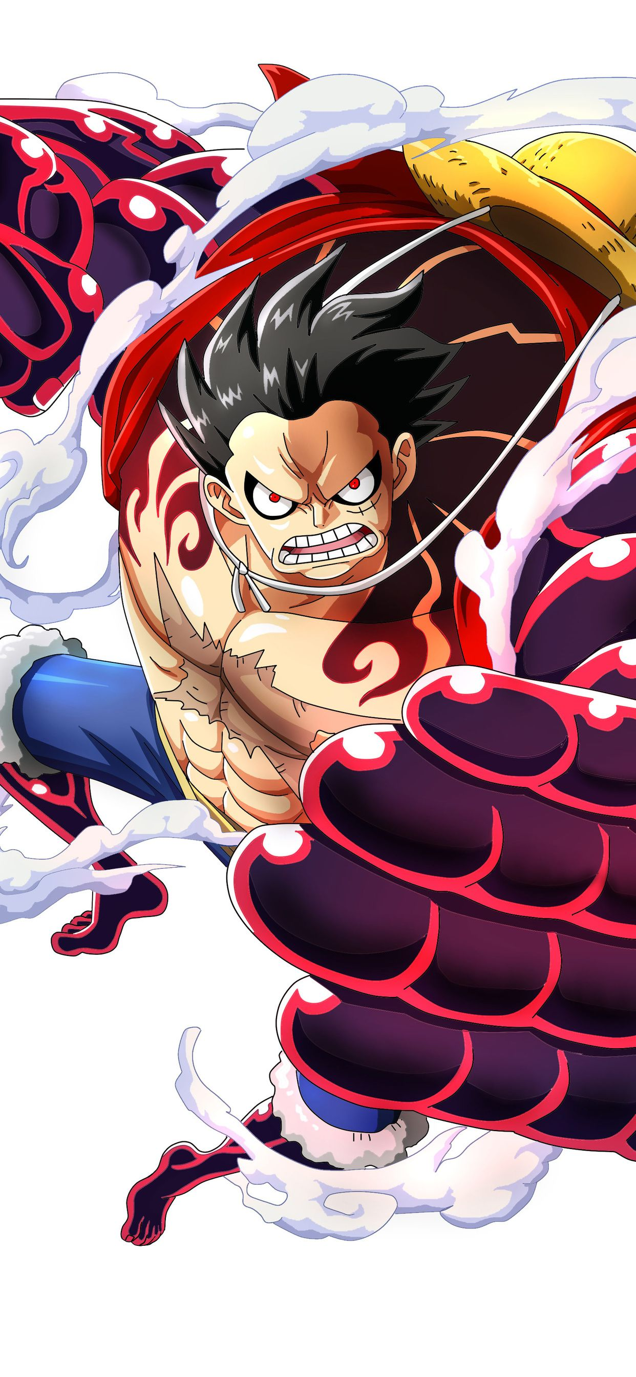 One Piece Wallpaper Iphone Xs Max Anime Wallpaper in