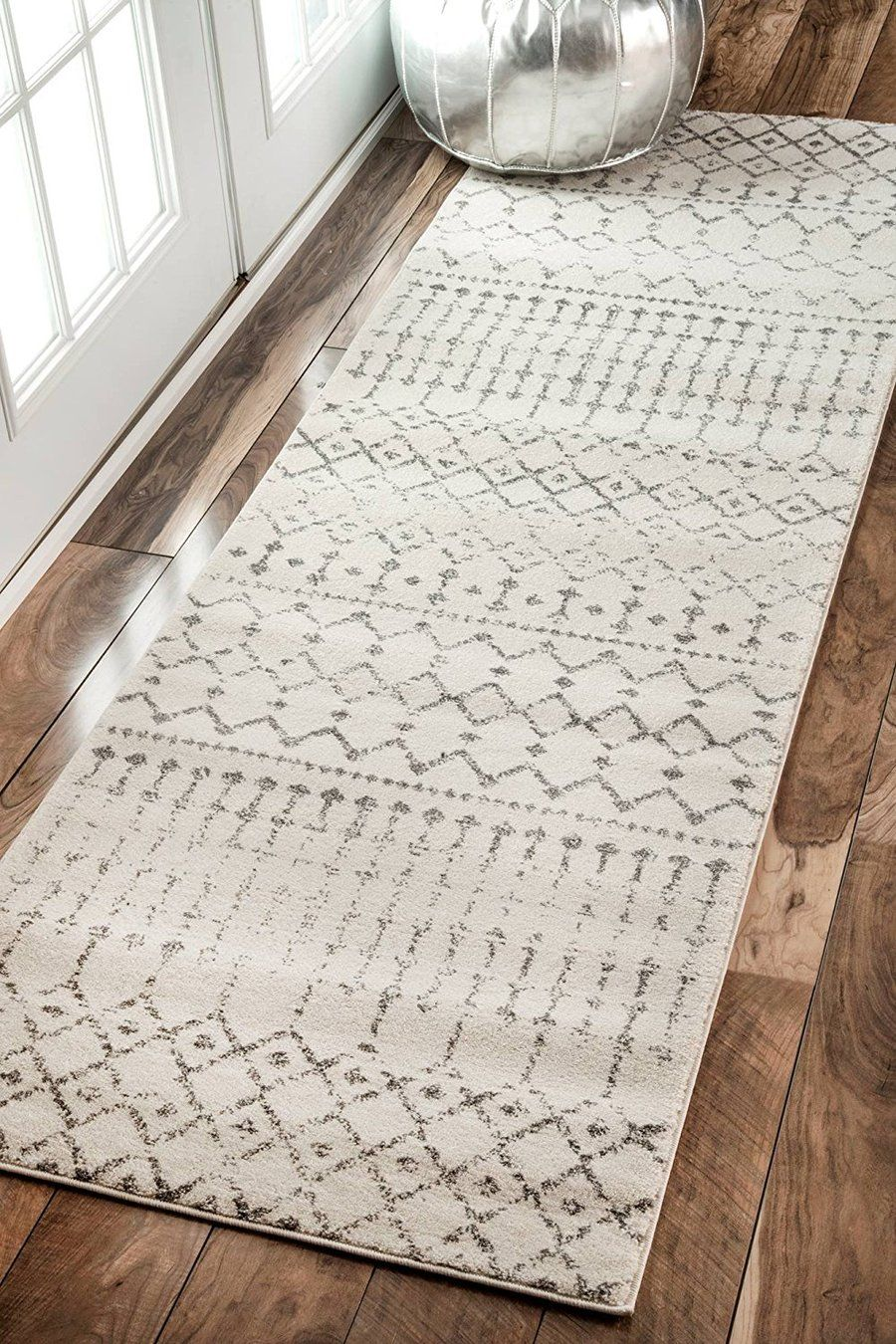 Premium Transitional Vintage Ivory Gray Area Rugs In 2021 Stair Runner Carpet Area Rugs Rugs On Carpet